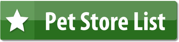 Pet Stores Directory